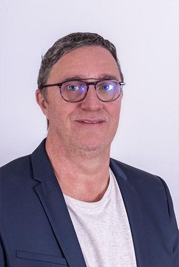 François ÉTÉ