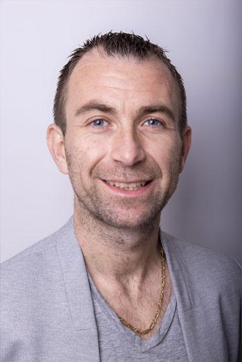 Jean-Philippe COISYA