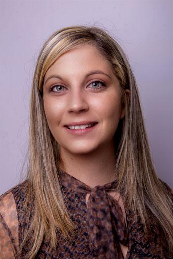 Manon DONNIER