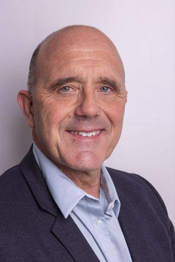 Marc PALLET