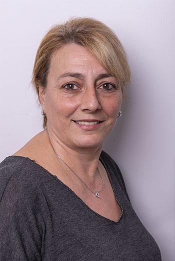 Nadine ROUX